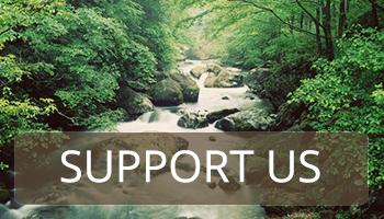 Support Riverside Church
